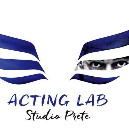 Acting-Lab